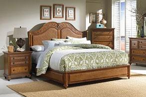 U and i furniture preston furniture appliances decorations flooring preston idaho Bedroom furniture preston