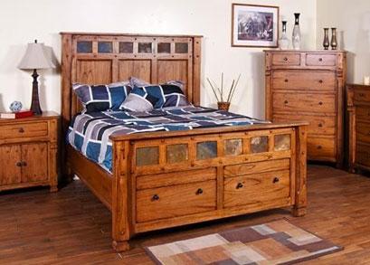 U and I Furniture Preston, Idaho | Bedroom