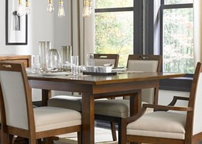 Dining Room Furniture For Any Style