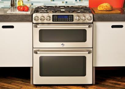 U and I Furniture, Preston | Appliances